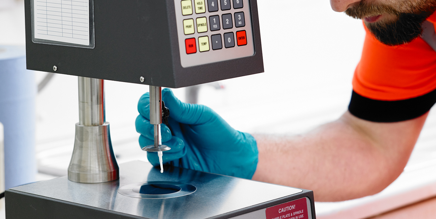 Sibelco-Toll-Processing-Services-Analytical-services-3